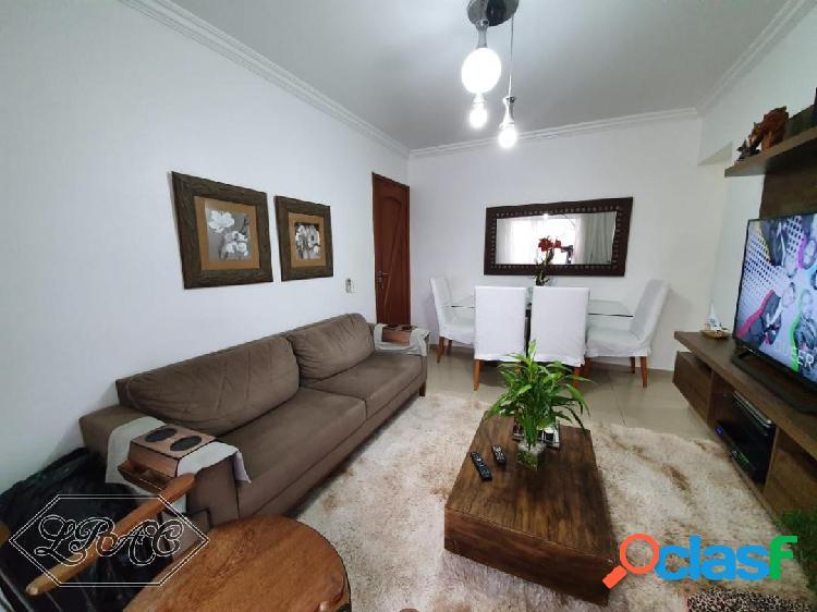 Apartamento com 3 quartos em freguesia de jacarepaguá, ouro preto ii