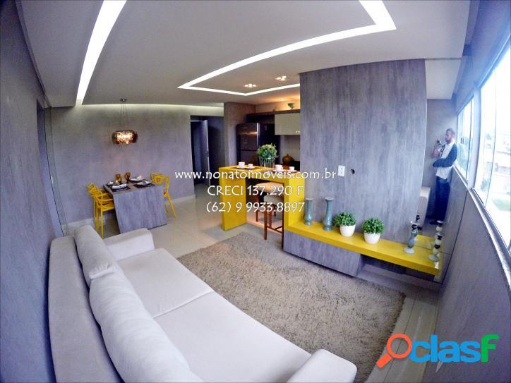 Parque amazonia 3 suites