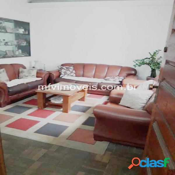Casa 3 quartos à venda na Rua Amaro Cavalheiro - Pinheiros 1