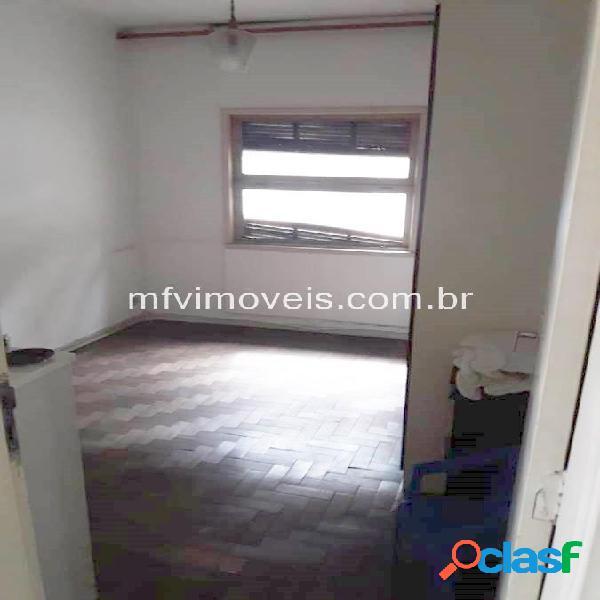 Casa 3 quartos à venda na Rua Amaro Cavalheiro - Pinheiros 2