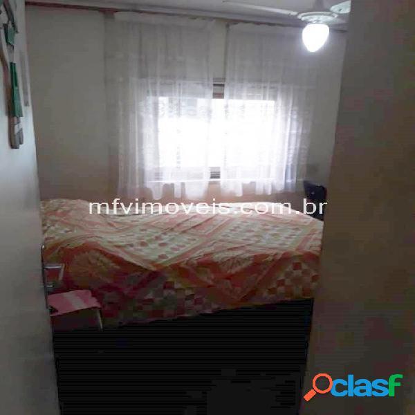 Casa 3 quartos à venda na Rua Amaro Cavalheiro - Pinheiros 3