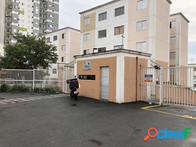 Apartamento 2 Quartos - Osasco - São Pedro 1