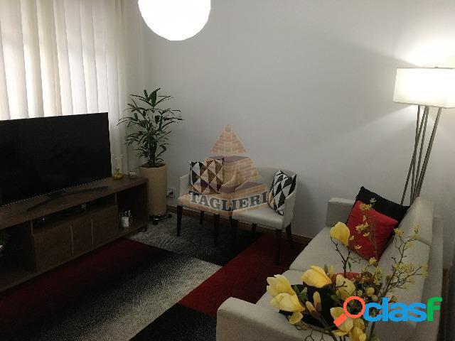 Casa com edicula - ótima localização - tatuape - 116 m²