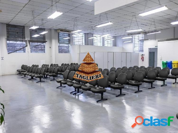Galpão comercial 2.200 mts penha locação venda prox. guaiauna