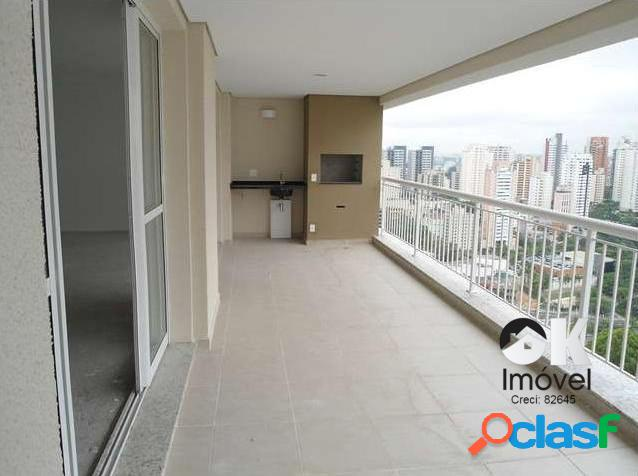 Apto: 223m², Pronto R$1.370.000 condomínio Baixo - Morumbi 1