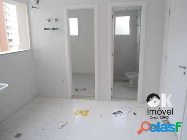 Apto: 223m², Pronto R$1.370.000 condomínio Baixo - Morumbi 2