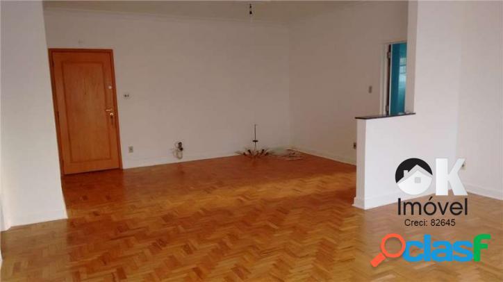 Rua itacolomi: 180m², 3 dormitórios e 1 vaga – higienópolis