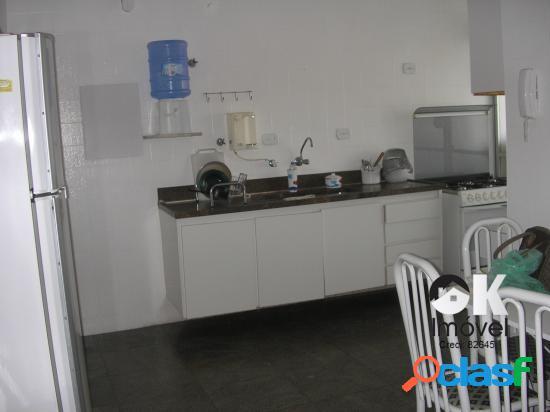 Apartamento: 123m², 3 dormitórios e 1 vaga - higienópolis