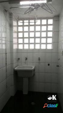 Apartamento: 120m², 3 dormitórios e 1 vaga - higienópolis