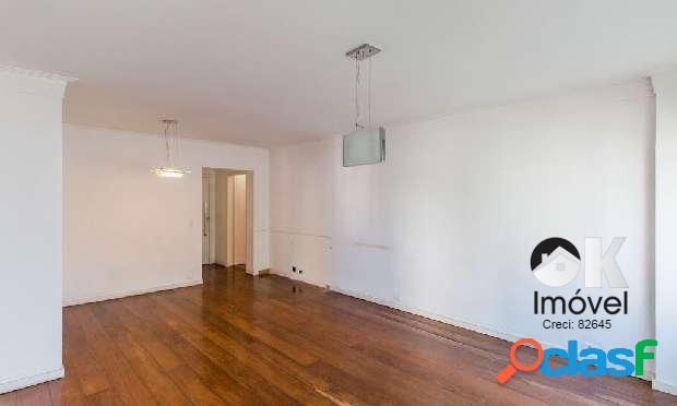 Venda imóvel - rua batataes: 130m², 3 quartos e 2 vagas – jardins