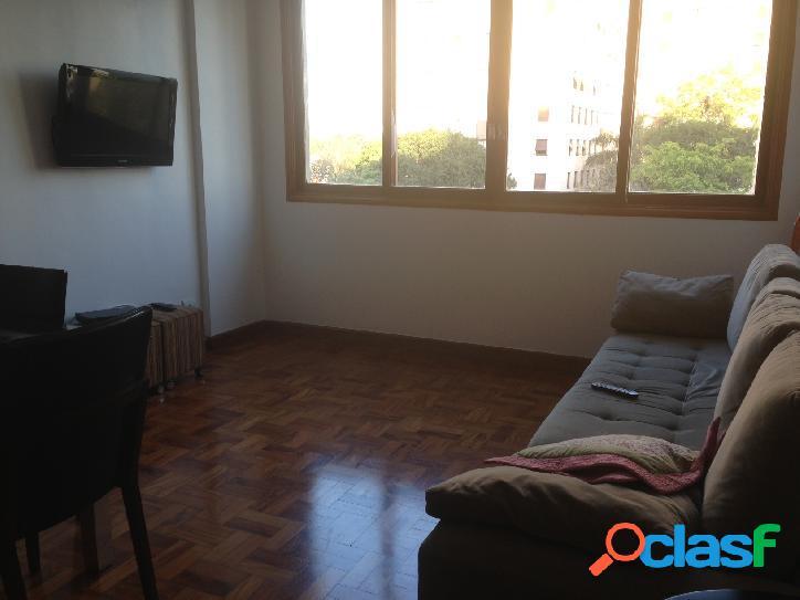 Apartamento jd. paulista r$ 550.000,00 - ótima localização!