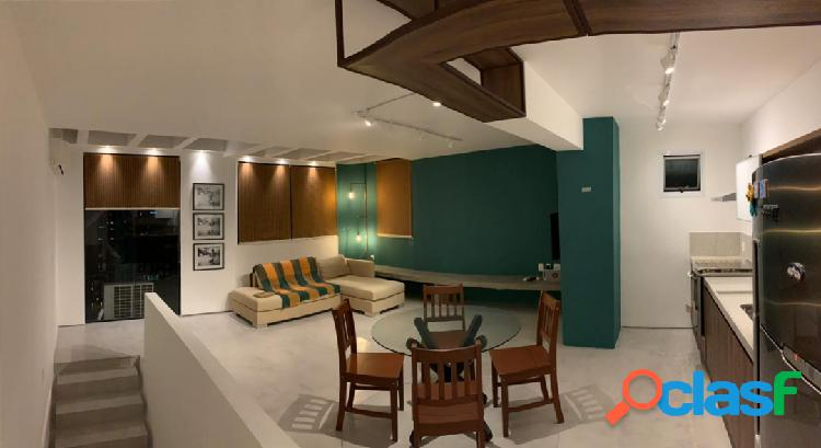 Cobertura Duplex - Itaim Bibi - R$1.560.000,00! 1