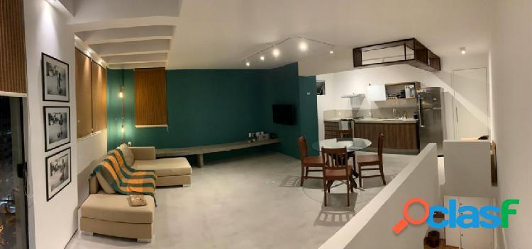 Cobertura Duplex - Itaim Bibi - R$1.560.000,00! 2