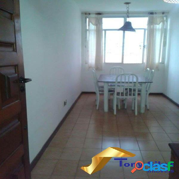 Aluguel Fixo!Apartamento 3 quartos no Braga Cabo Frio 1