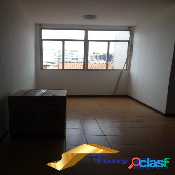 Aluguel Fixo!Apartamento 3 quartos no Braga Cabo Frio 2