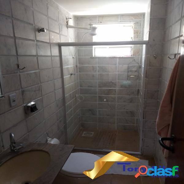Aluguel Fixo!Apartamento 3 quartos no Braga Cabo Frio 3