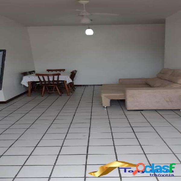 Temporada!! excelente apartamento na vila nova perto da praia do forte !!!