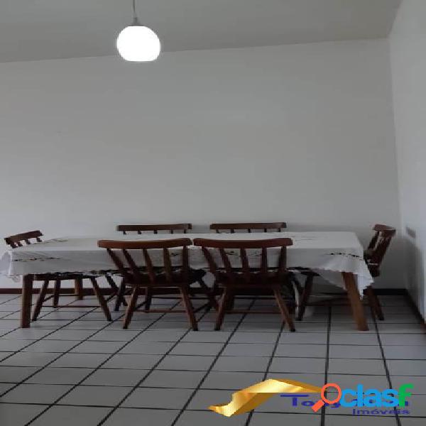Temporada!! Excelente apartamento na Vila Nova perto da Praia do Forte !!! 1