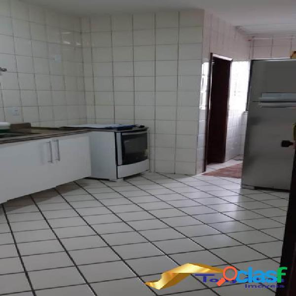 Temporada!! Excelente apartamento na Vila Nova perto da Praia do Forte !!! 3