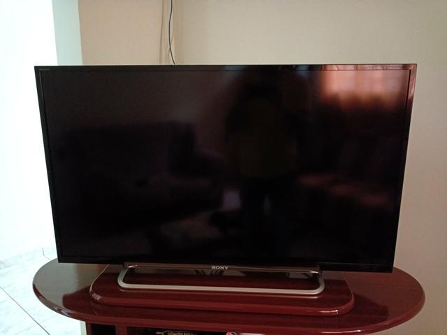 "Tv sony led 40"""