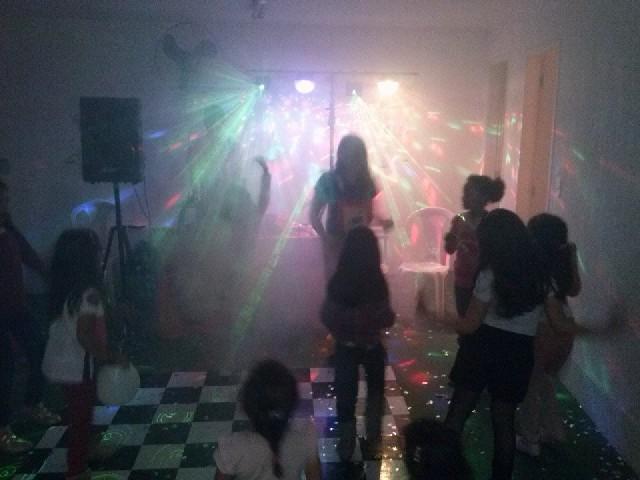 Animação de festas infantis niterói e são gonçalo
