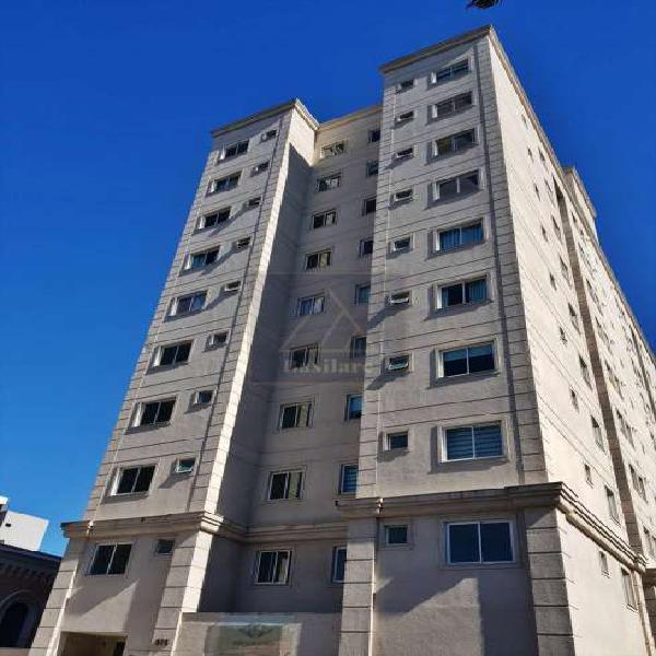 Apartamento à venda no bairro alto da glória em