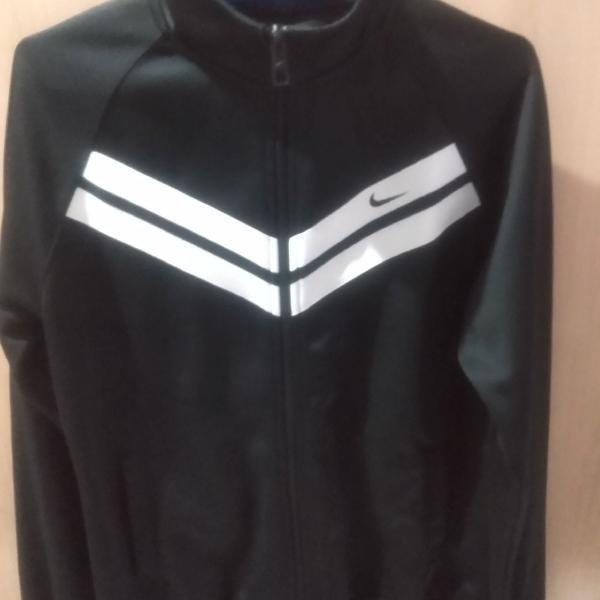 Blusa de frio Nike