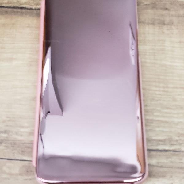 Capa touch samsung s9