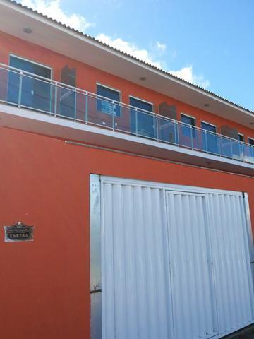 Casa duplex para venda em jardim peró cabo frio-rj - 365