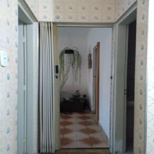 Casa em itaquera 3 dormitórios próximo ao metrô itaquera