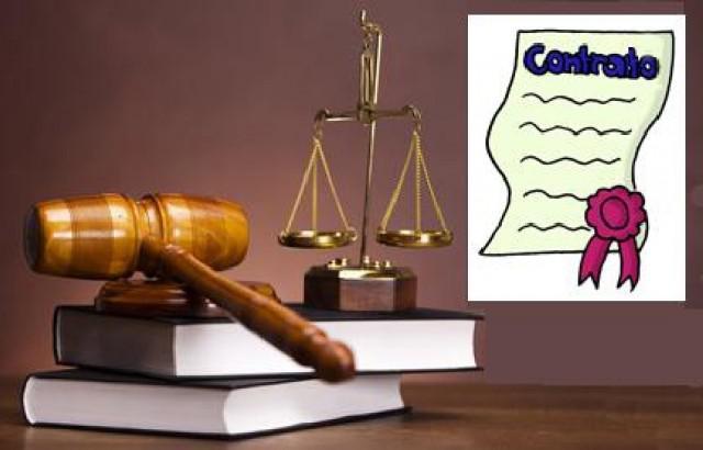 Legal english - american lawyer