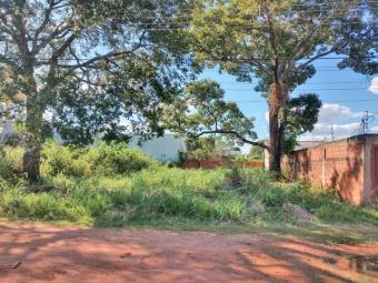 Terreno rita vieira 360 m² - (67) 99292-9002