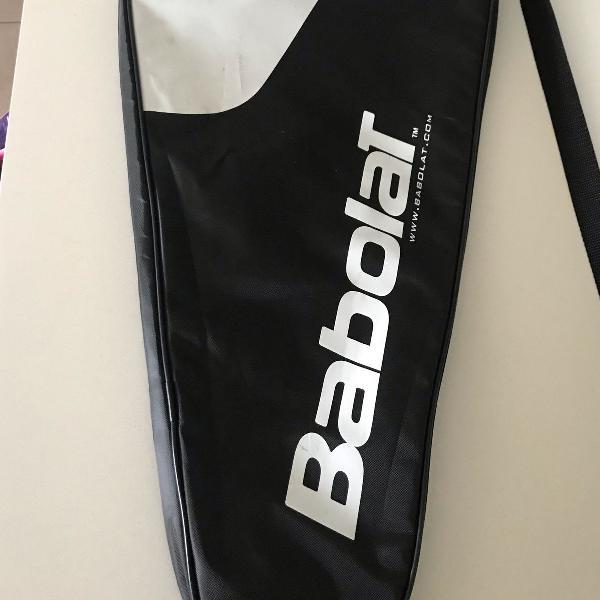Capa para raquete babolat