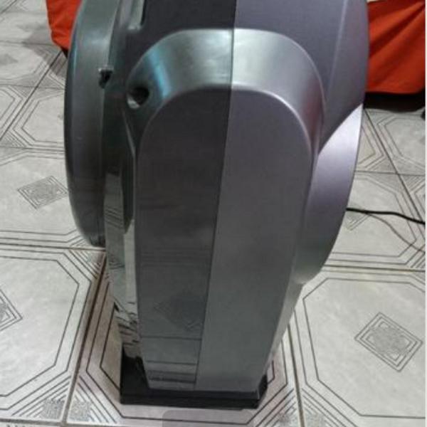 Climatizador portatil ventisol