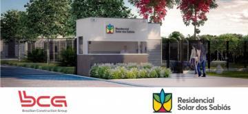 Condominio solar do sabia(sao conrado)