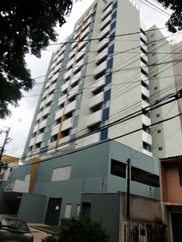 8007 | apartamento à venda com 1 quartos em zona 07,
