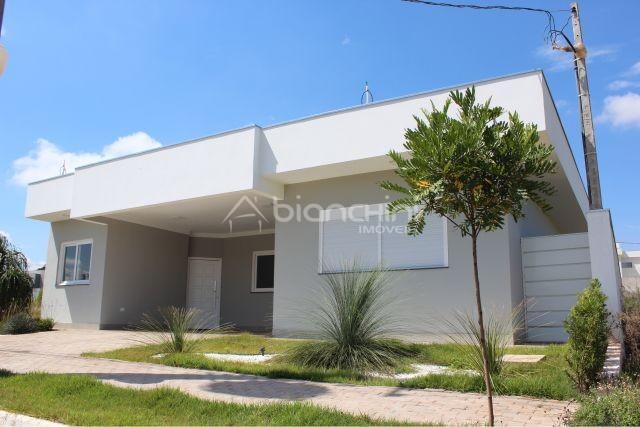 8032 | casa para alugar com 3 quartos em jardim paraiso,