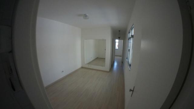 Apartamento 2 quartos com 2 banheiros no bairro são mateus