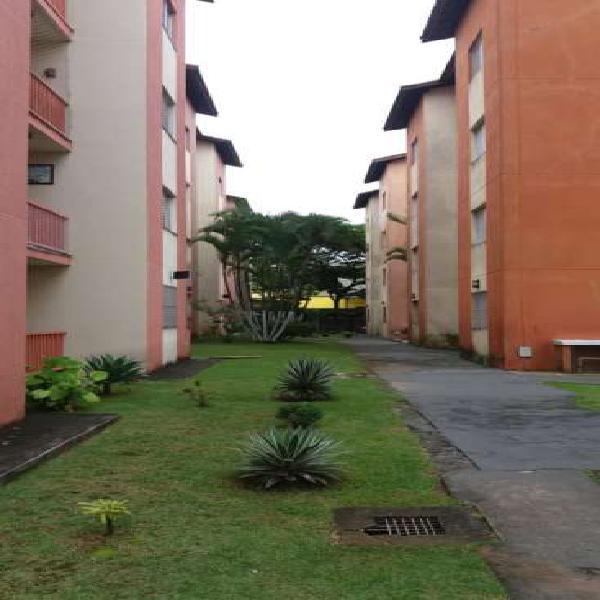 Apartamento ariston - bem localizado, 2 dormitórios-