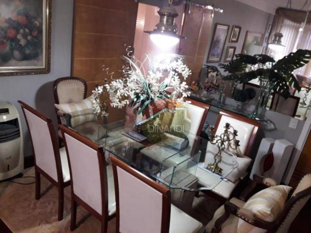 Apartamento com 2 dormitórios para alugar, 82 m² por r$