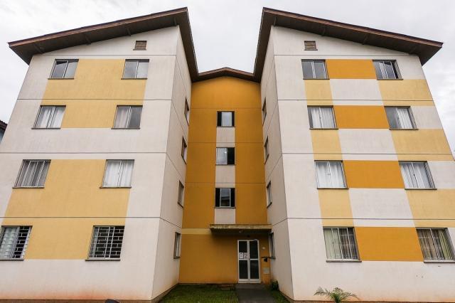 Apartamento para alugar com 2 dormitórios em afonso pena,