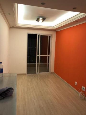 Apartamento para alugar com 2 dormitórios em rochdale,