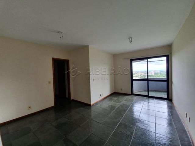 Apartamento para alugar com 3 dormitórios em alto da boa