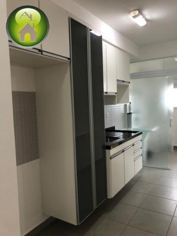 Apartamento para alugar com 3 dormitórios em centro,