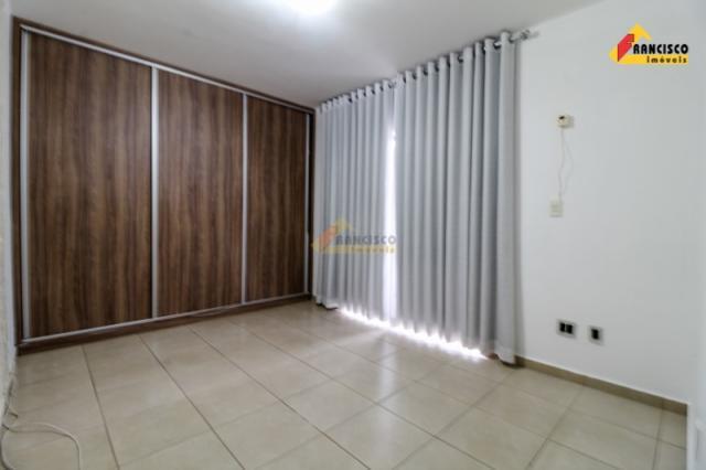 Apartamento para aluguel, 2 quartos, 1 vaga, vila belo