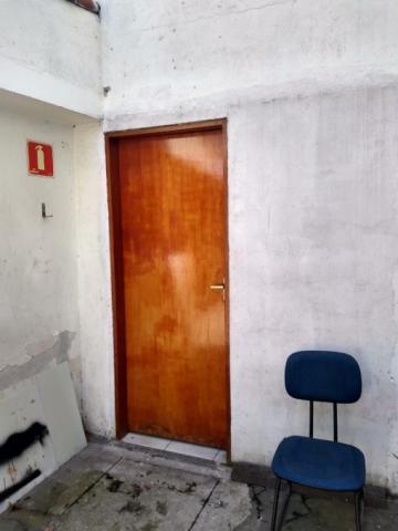 Casa comercial ótima localização santo andré - sp -
