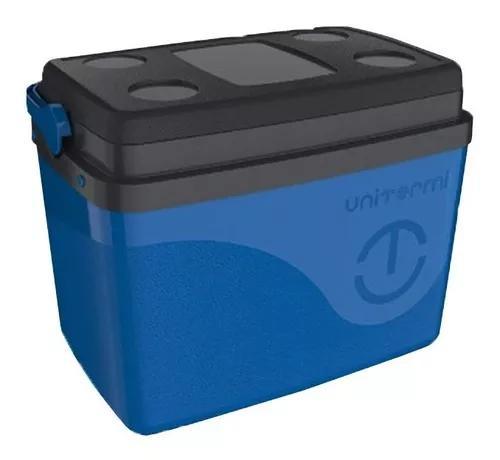 Caixa térmica floripa 32 litros