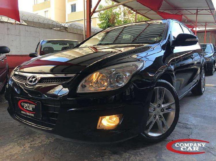 Hyundai i30 2.0 16v 145cv 5p mec.