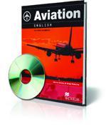 Inglês para pilotos / inglês para aviação