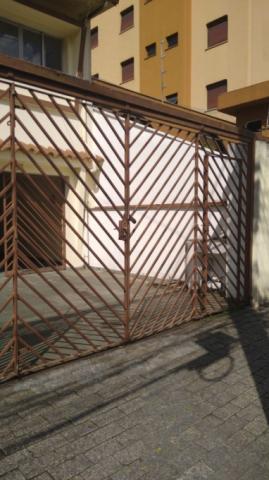 Sobrado comercial 6 quartos santo andré - sp - vila